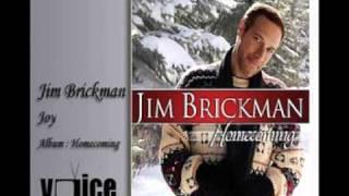 Jim Brickman   Joy