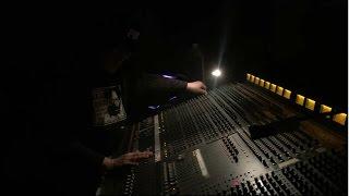Pete Funk Live Dub