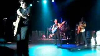 George Thorogood Bad To The Bone 2 - Live@Birmingham Academy