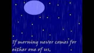 Coheed and Cambria- Wake Up