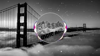 MØ Waste of Time (FTSE Remix)