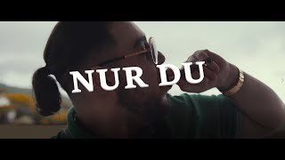 AZZI MEMO - NUR DU ft. TOMMY [Official Video]