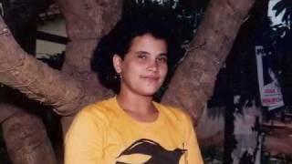 Homenagem ao pai Onofre Ferreira
