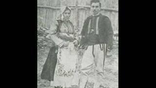 "Macedonian Folk Song ""Jovano, Jovanke"" (Јовано, Јованке)"