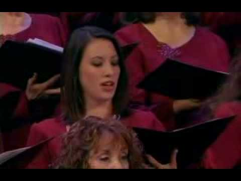 mormon-tabernacle-choir-o-come-emmanuel-elrinconsud