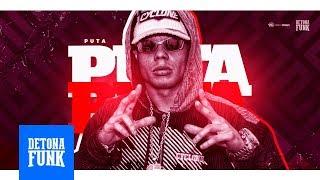 MC Lan - Puta - Quer Rola (Lan RW e DJ G Beats)