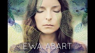 EWA ABART - Lucky Days (Official Video)