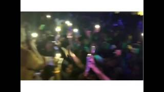 Blac Youngsta | Performing live