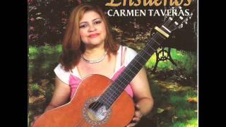 Carmen Taveras - Quiero Encontrarte