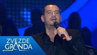 Pedja Medenica - Cisto da znas - ZG Specijal 08 - (Tv Prva 15.11.2015.)