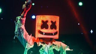 Party Club Music Mix 2018   Best EDM Music Remix 2018   New Dance Festival Mix