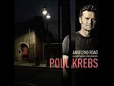 poul-krebs-skyggernes-nat-helmand-blues-rk-m