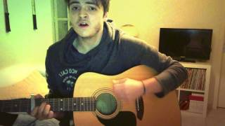 Fever Peggy Lee Cover