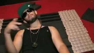 SECTOR 3 STUDIOS PRESENTS DON VEGA - LA VIDA EN CINE (OFFICIAL VIDEO)