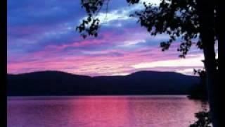 What A Wonderful World-Willie Nelson