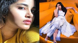 Anupama Parameswaran | New Photoshoot leaked photos | Actress | Telugu | Malayalam | Tamil | Hot | width=