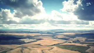 Ajuju Chante Hallelujah Official Video @GospelCentric net