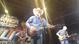 Cody Johnson- Diamond in My Pocket
