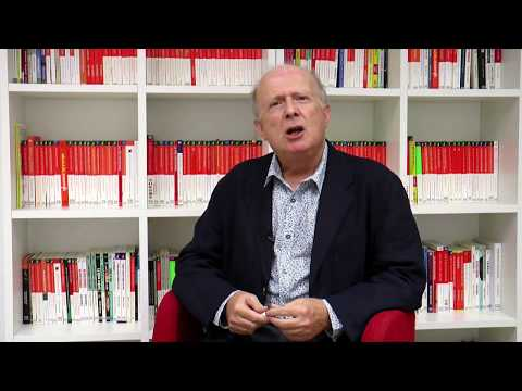 Bartolomé Freire presenta el libro 'La jubilación. Una nueva oportunidad'