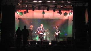 Southern Corruption - Featuring Greg Hill - He makes you look fat - Swanage