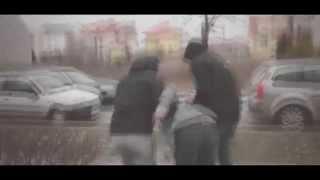 RPZP - OKALECZONE SERCE ref. NATALIA DRĄG muz. CZARNY (Official Video)