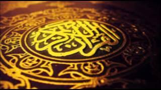Hafiz Aziz Alili - Kur'an Strana 208 - Qur'an Page 208