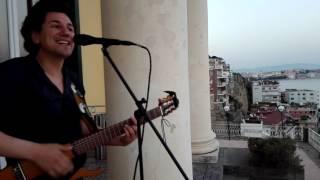 Chest'é Napule Live /Fabio Serino