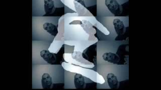 """""""SO GET UP""""  Acapella (original lyrics & vocals by ITHAKA)-1994"""