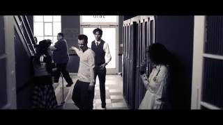 MIKA   Popular Song ft  Ariana Grande Official Music Video HD