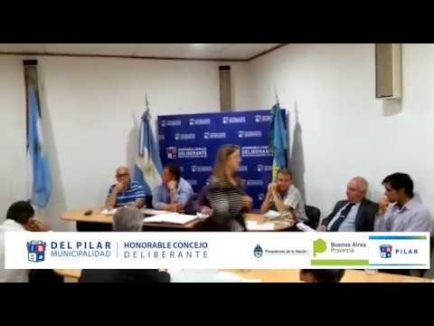 Carolina Mendes  - Multimedia