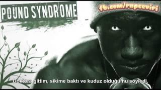 Hopsin - No Words (Skit) (Türkçe Altyazılı)