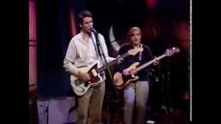 Pavement - Stereo ~ the song [Live 1997]