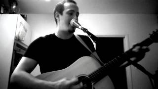 James Ryan : We Don't Have To Take Our Clothes Off (Jermaine Stewart cover)