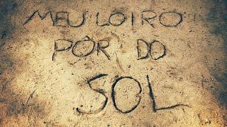 Meu Loiro Pôr-do-Sol (Áudio) - Marcello Palermo