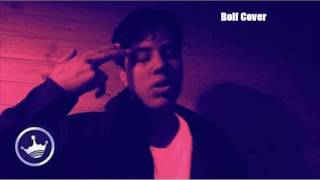 Bolf - NO VENDO TRAP (Cover Duki)