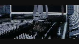 Epica - Star Wars - The Imperial March