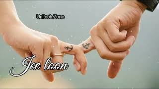 ❤ O Soniyo ❤    Raaz    Old   New   Sad 😞   Love ❤   Romantic 💏 WhatsApp Statu