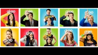 Glee - I'll stand by you (Glee Cast Version)