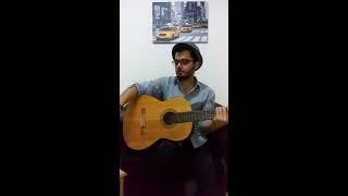 Ali Atay - Yalan  ( @dr.ibrahimhalil )
