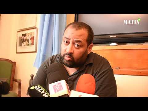 Video : Un chauffard met fin aux jours de Pierrette M'Jid