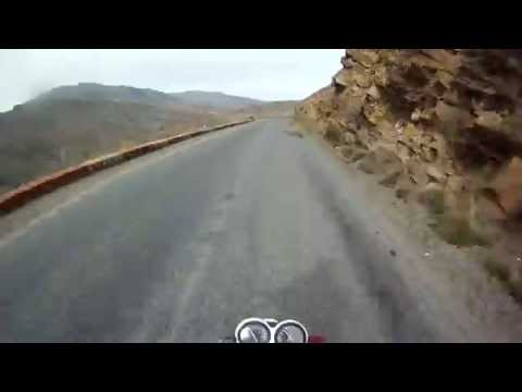 ourzazate-marrakech  1
