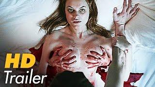 NINA FOREVER Teaser Trailer (2015) width=
