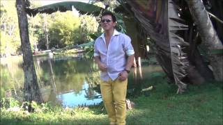 Clipe Carlos Alexandre - Vem Me Socorrer com Elvis Antonyo