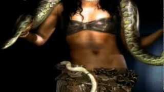 Drake - Shut It Down (Aaliyah Tribute)