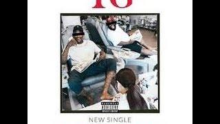 YG Why you always hatin Ft Drake, Kamaiyah Lyrics