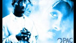 2PAC REMIX (DJ KAYTS)