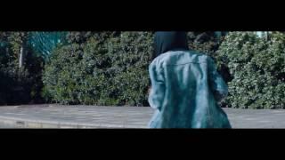 Bola Para a Frente - Ary - Lukene Ngola Cover