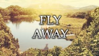 Fly Away / Speed Art (Imaginary Entry) [HM!]