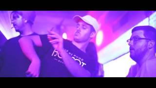 BallSoHard Presents PEPE FRANTIK x SAPRANOV 2/12/16