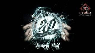 Zawarty Pakt - Znowu feat.Boruta (prod.Struktura)
